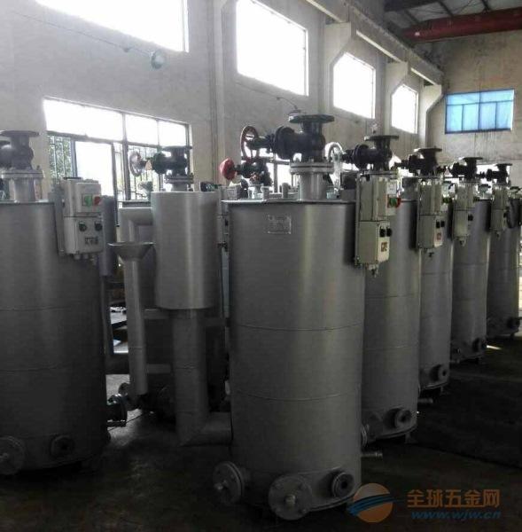 南京排水器出厂直销质优价实
