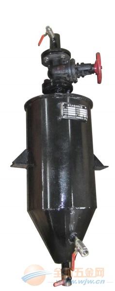 南京排水器厂家直销全国发货