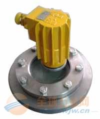江苏SQS汽水混合器销售厂家提供实时报价