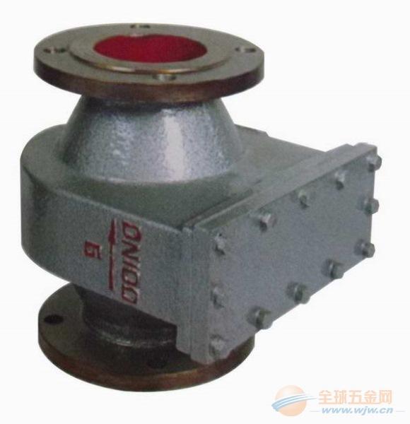 广东储罐阻火器生产厂家