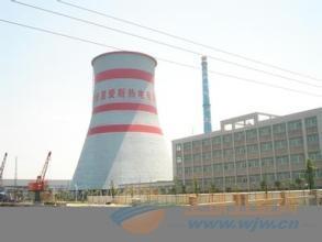 台州冷却塔内壁防腐堵漏