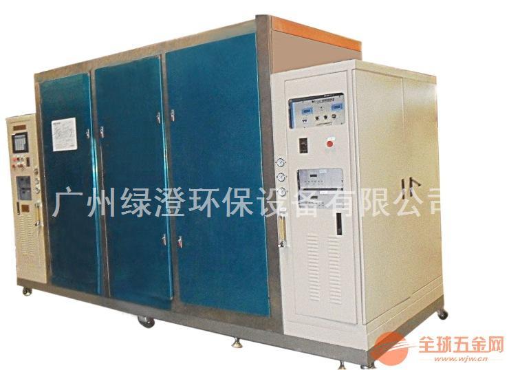 供应浮化油废水处理设备一体化达标型含油废水处理中水回用装置