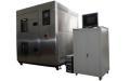 两箱式高低温冲击试验箱|三箱式高低温冲击试验箱