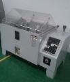 盐水喷雾机 盐雾腐蚀试验箱 实验室设备盐雾试验箱