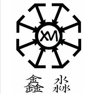 佛山市南海区鑫淼展览器材有限公司
