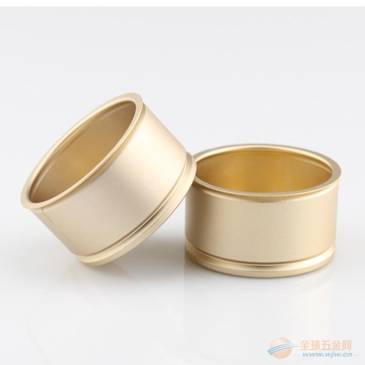 专业生产2017新款小罐茶一泡装小铝罐可私版订做