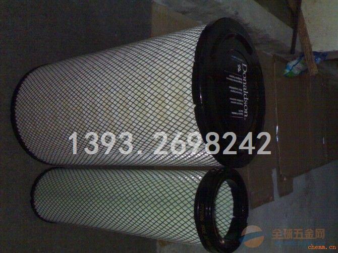 供应沃尔沃21383100空气滤芯生产厂家