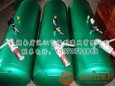 北京充气抬网制造商