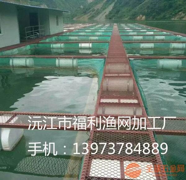 耀州区黄鳝网箱养殖用途