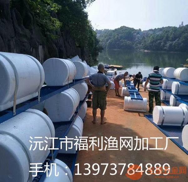 滦县网箱养殖多少钱