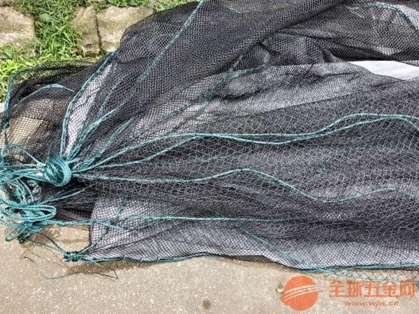 北京充气抬网生产厂家