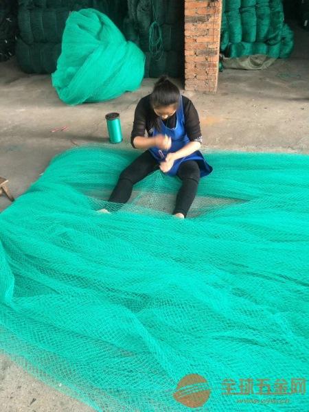 北京充气抬网厂家