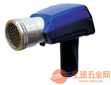 FJ1200环境级xγ辐射测量仪射线剂量检测仪射线检测仪