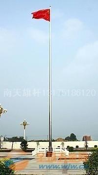 江苏锥形旗杆专业生产厂家快速报价