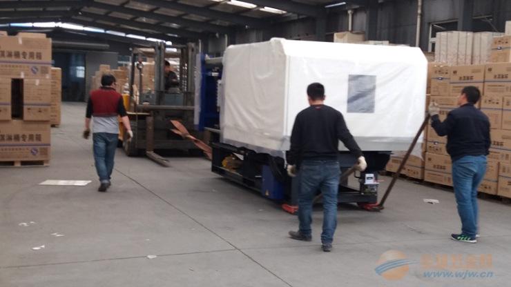 北京城区叉车装卸卸货搬运一条龙服务