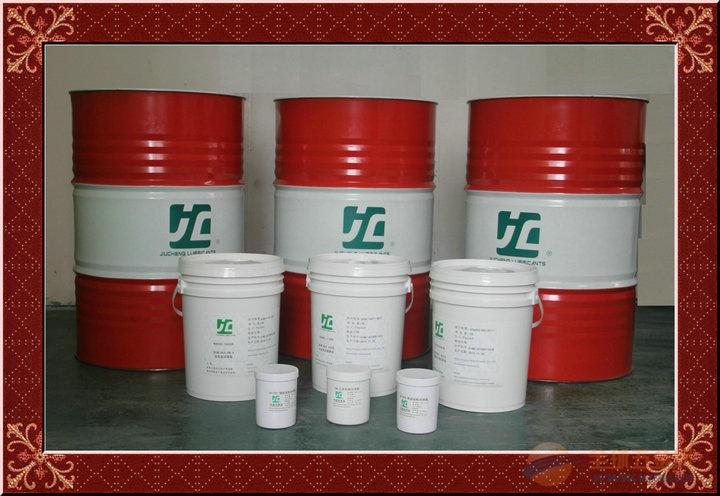 泰顺合成高温链条油,常州流水线高温链条油,JC玖城促销