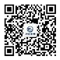 天津工地用彩钢活动房