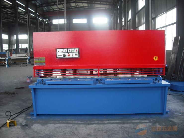 厂家直销,优惠多多,剪板机QC12Y-12×2500,可非标