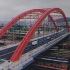 扬州行车防腐公司欢迎咨询