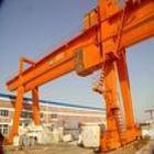 咸宁钢结构防腐经验丰富施工单位