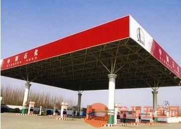 渭南管道防腐公司报价透明