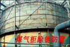 鋼結構防腐、刷油漆、防腐