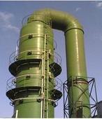 葫蘆島鋼結構防腐經驗豐富施工單位