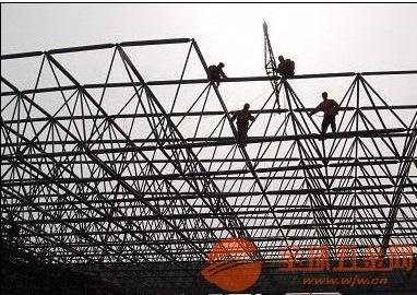 梅州刷油漆專業公司施工方案