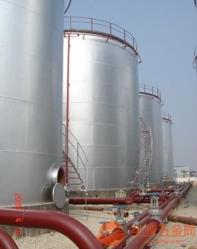 滁州刷油漆專業公司歡迎垂詢