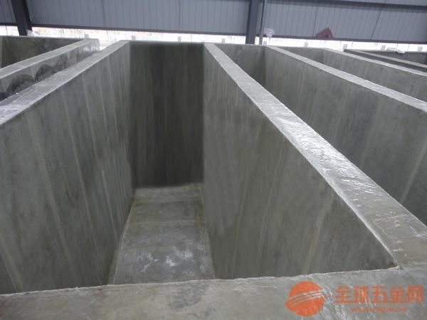 右江区钢结构安装公司欢迎访问
