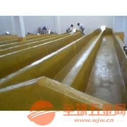 西林區污水池玻璃鋼防腐公司 歡迎訪問