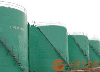 富锦钢结构安装公司欢迎访问