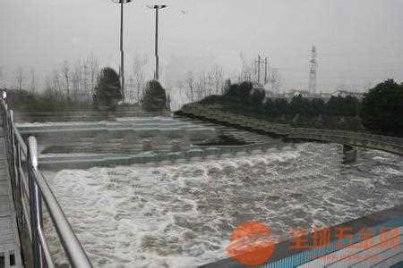 留坝县污水池环氧树脂防腐公司 欢迎访问