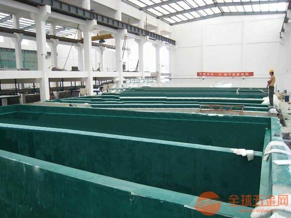 柞水县保温公司欢迎访问