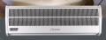 南京风幕机,西奥多遥控风幕机RM-1209S-D/Y3G
