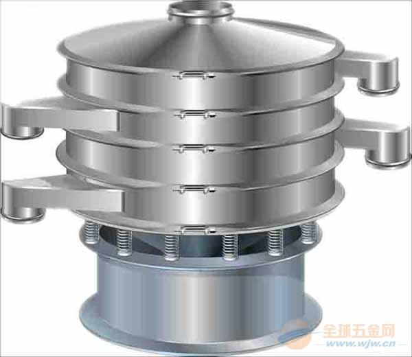 450豆浆过滤机【宏达XZS600旋振筛价格】宏达振动设备