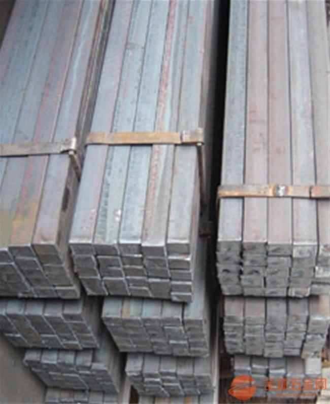 天津热轧方钢专业品质