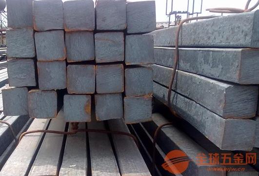 找出口加铬热轧方钢就到中天旺业钢铁