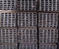 常年大量供应20#热轧槽钢