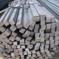 方钢和热轧方钢的质量分析