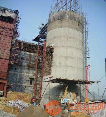 安新县烟囱钢结构防腐公司哪家专业