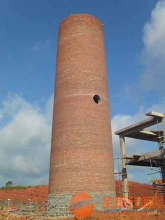 兴隆县烟囱钢结构防腐公司哪家专业