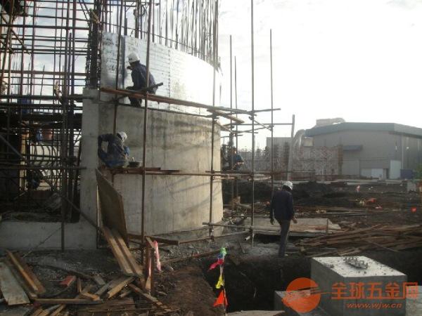 望都县烟囱拆除维修公司哪家专业