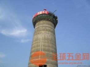 兴隆县烟囱维修加固公司哪家专业