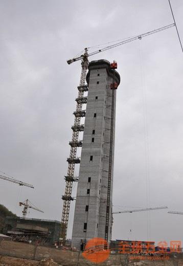 济阳县砖烟囱拆除公司欢迎您