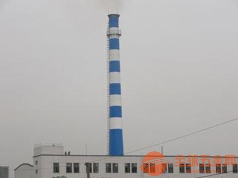 绩溪县烟囱拆除公司欢迎访问