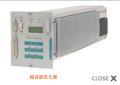 上海超音波发生器 超音波熔接机价格