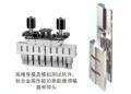 塑料焊接机塑焊机-多头换能器振动子
