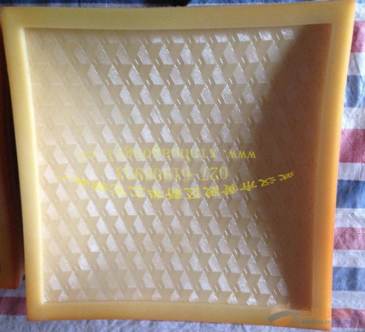 石膏板模具 硅钙板模具 石膏背印模具 背印刻logo标