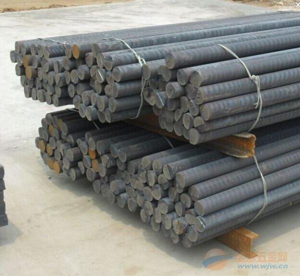 东莞日展QT500-7耐高温球墨铸铁用途量大从优